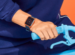 Xiaomi Amazfit BIP Review: Everything You Need To Know Price, Specification and More – TechnoSoups.com