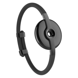 amazfit_equator_black_entire_band
