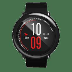 amazfit_pace_smartwatch_front_black_new