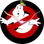 Ghostbusters Watch Face