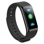 Amazfit Cor – Heart Rate, Activity + Sleep Tracker – now available in the US!