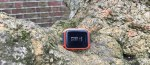 Review: Amazfit Bip, a low-cost smartwatch with an impressive feature set