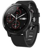 A Range Of Xiaomi, Lenovo And Other Smartwatches Available At A Hefty Discount – Limited Time!