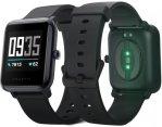 Xiaomi has released a smart watch – micetimes.asia