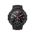 Huami Launches Amazfit T-Rex Smartwatch at Rs. 9999