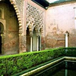 meknes-gran-tour-amazigh-marruecos