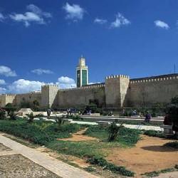 meknes-viajes-amazigh-marruecos