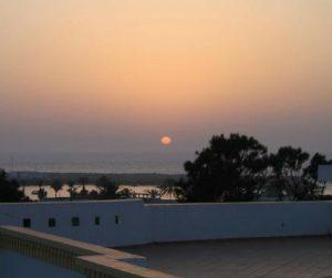 guia-asiah-siente-disfruta-marruecos-4