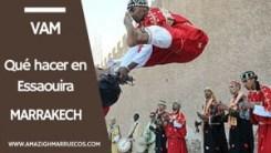 Festival de Música Gnaoua en Essaouira (6)