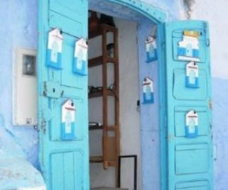 que-ver-chaouen-viajes-amazigh-marruecos-1