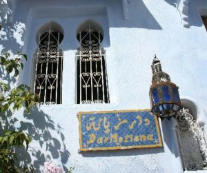que-ver-chaouen-viajes-amazigh-marruecos-5