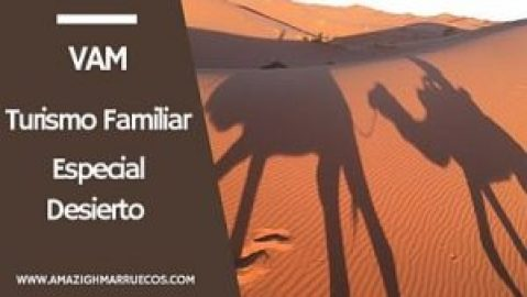 Viajar-al-Desierto de-Marruecos-con-niños-3 (2)_opt