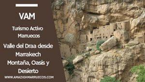valle-del-draa-viajes-amazigh-marruecos-blog-alojamientos-6