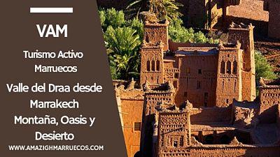 valle-del-draa-viajes-amazigh-marruecos-blog