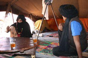 oasis-de-saf-saf-viajes-amazigh-marruecos-03
