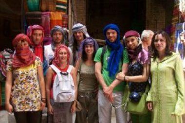 puente-diciembre-viajes-amazigh-marruecos-1