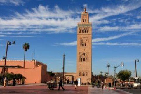 consejos-para-viajar-a-marruecos-2