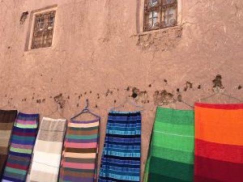 consejos-para-viajar-a-marruecos-3
