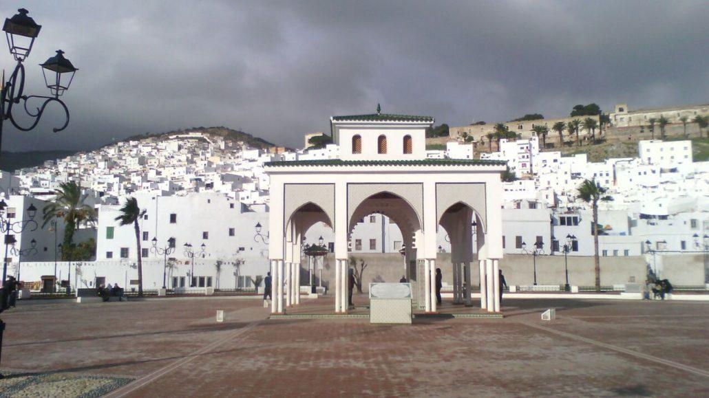 marruecos-puente-de-anadalucia-40