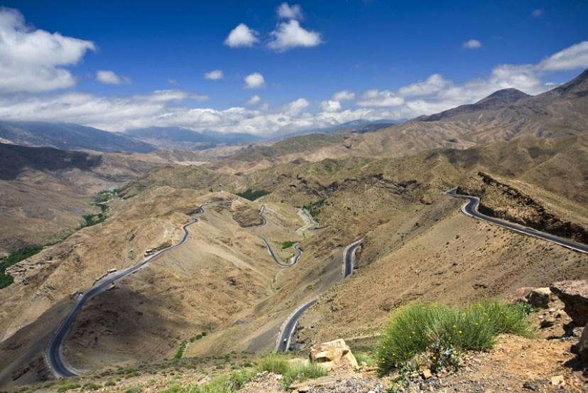 ruta-marruecos-tuareg-17