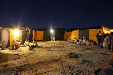 ruta-marruecos-tuareg-7