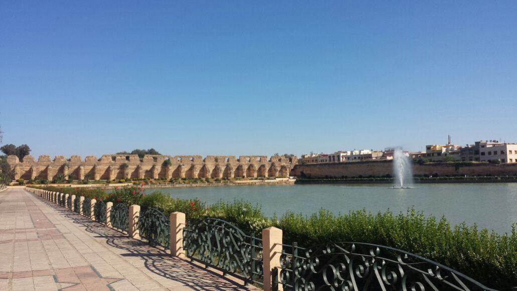 marruecos-puente-de-andalucia-31