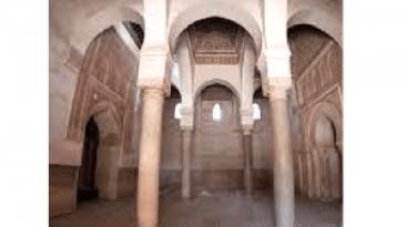 tumbas-saadies-viajes-amazigh-marrakech-2