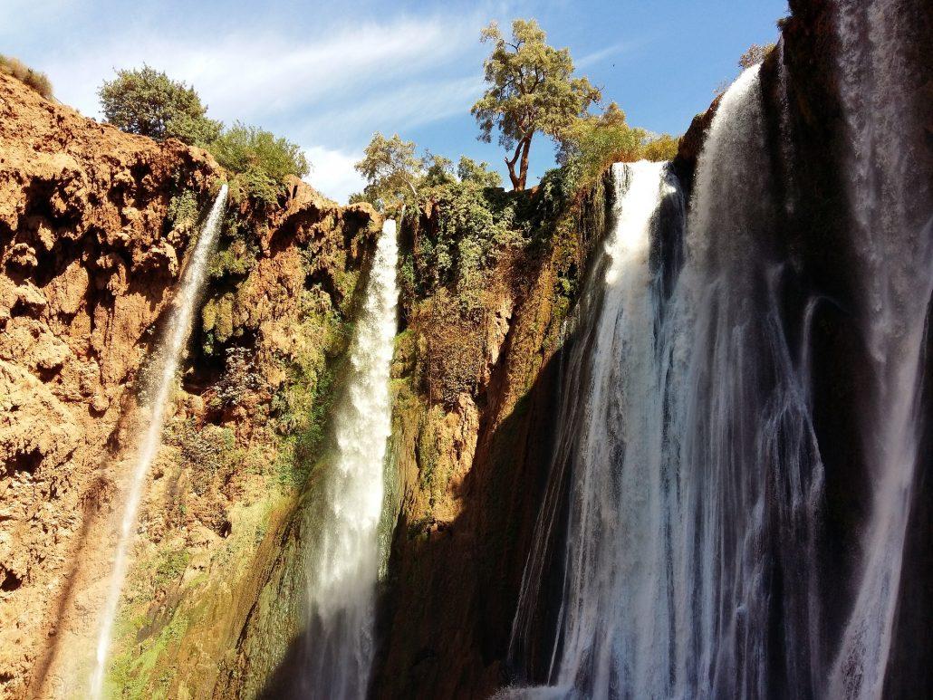 guia-cascadas-de-ozoud-12341