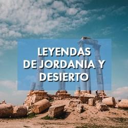 leyendas-de-jordania-y-desierto