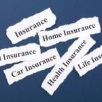 Tips Membeli Asuransi – Tips Mendapatkan Asuransi Terbaik