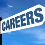 Karir Apa yang Cocok buat Saya? Tips Memilih Karir yang Tepat