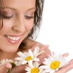 Tips Kecantikan: 7 Bahan Alami yang Bermanfaat untuk Kulit