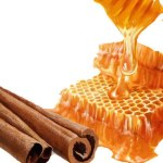 Tips Meringankan Nyeri Arthritis dengan Madu & Kayu Manis