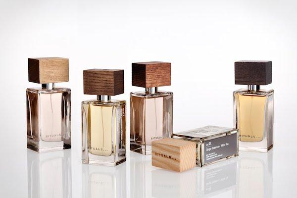 parfum unik