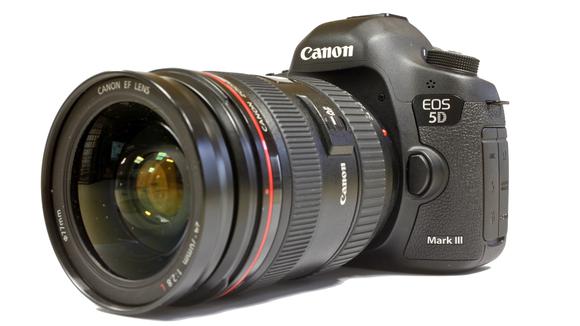 kamera slr1