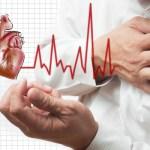 Jenis, Penyebab & Penanganan Palpitasi Jantung