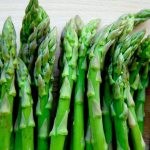 Asparagus Beku: 7 Tips Menyimpan Asparagus dalam Freezer