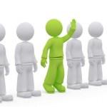 Kelebihan Komunikasi Asertif: 4 Manfaat Perilaku Asertif