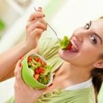 Tips Sehat: Pahami Pengaruh Makanan bagi Penderita Diabetes