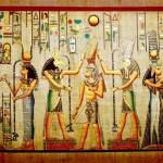Ketahui 6 Penemuan Penting Bangsa Mesir Kuno