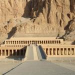 Lembah Para Raja: Kisah Makam Raja-raja Mesir Kuno