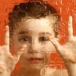 5 Jenis & 3 Metode Penanganan Autisme