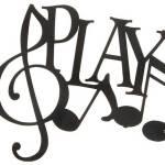 4 Efek Positif Terapi Musik bagi Anak dengan Autisme