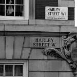 Harley Street, London: Fakta, Sejarah & Informasi Lainnya