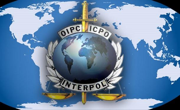 Interpol (The International Criminal Police Organization)