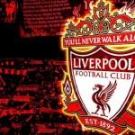 Klub Bola Inggris: Profil, Trofi, Fakta & Sejarah Liverpool