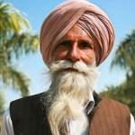 Apa itu Sikh? Fakta, Sejarah & Informasi Lainnya