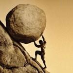 Siapa Sisyphus? Kisah & Peran Sisyphus dalam Mitologi Yunani