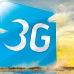 Apa itu 3G Network? Cara Kerja & Teknologi Jaringan 3G