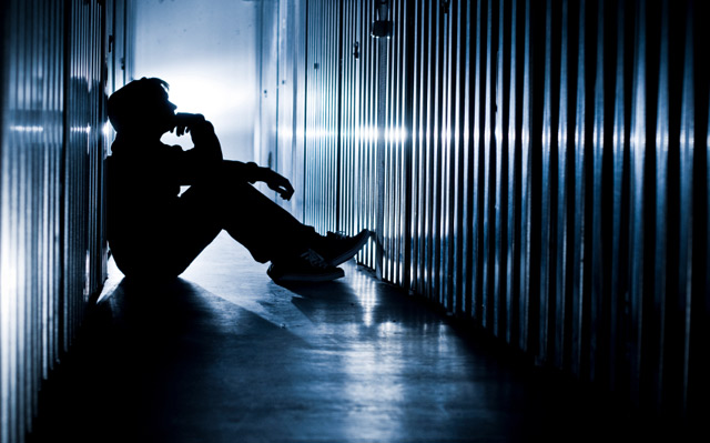 Gangguan Kepribadian Antisosial